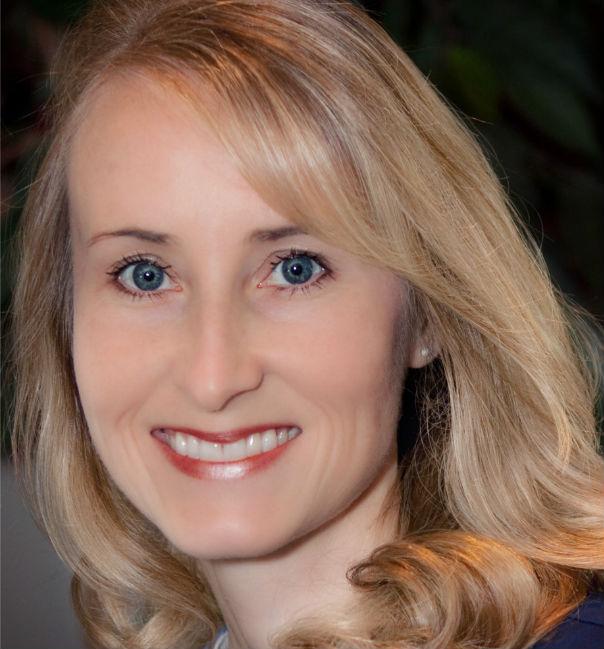 Angela Allen
