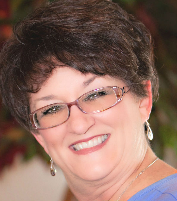 Martha Kohler